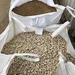 aggregate-supplies